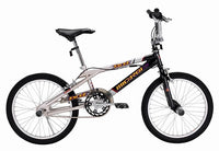 Micargi Excel BMX Freestyle Bike 20