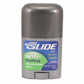 Bodyglide Anti-Chafe Balm .45oz