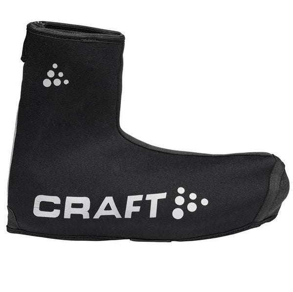 Craft Winter Neoprene Bootie Blk XL