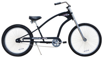 Firmstrong Rebel Chopper Bicycles