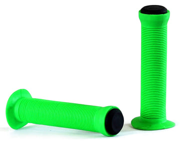 Fatboy Mini BMX Grips in Assorted Colors