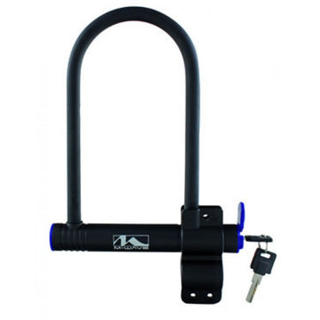 Bicycle U Lock