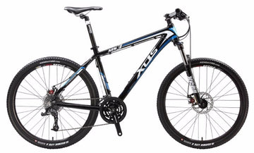 XDS MS3 27 Speed Mountain Bike