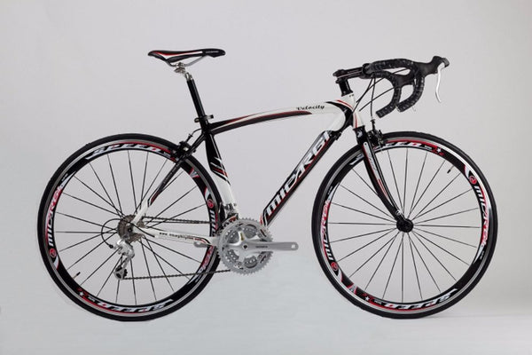 Micargi Velocity 27 speed Road Bike