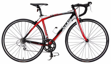XDS RX200 16 speed Road Bike