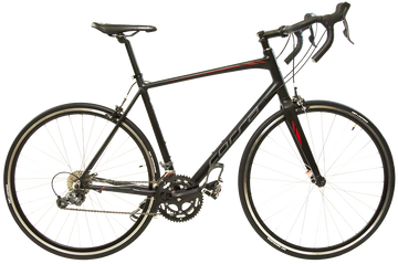 Alton Thunder Road Bicycle