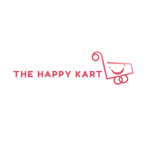 The Happy Kart