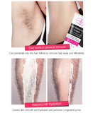 Whitening Hair Removal Cream
