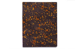 Aleppo Pepper Bar
