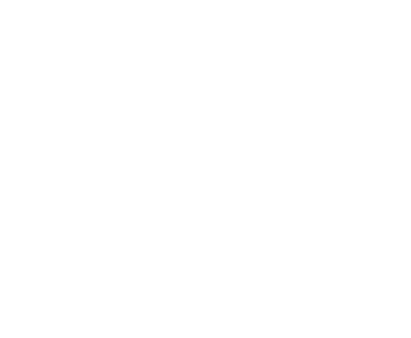 Appalachian Beekeeping Collective Light Logo