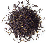 Rishi Organic Earl Grey Supreme Tea