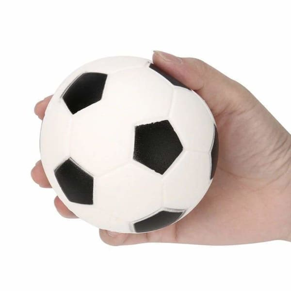 Balle Anti-Stress Football | Anti Stresss