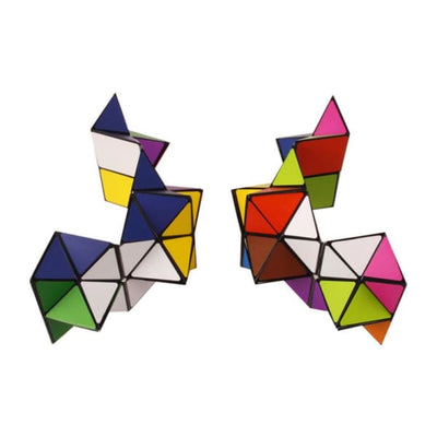 Fidget Star - Object anti stress