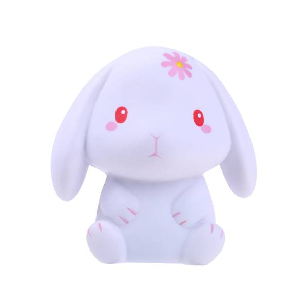 Squishy Lapin Kawaii