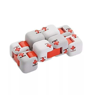 Mitu Fidget Cube - Object anti stress