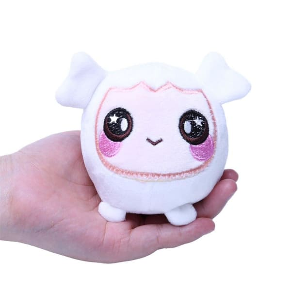 Squeezamals Sheep - Peluches
