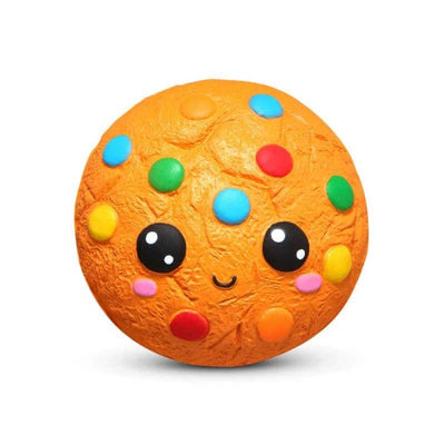 Squishy Cookie