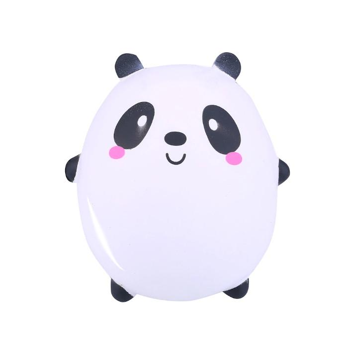 Squishy Panda kawaii