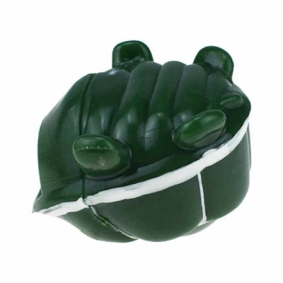 Squishy Porte Clé Tortue - Balle anti stress