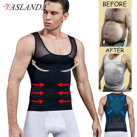 VASLANDA Sleeveless Musculation Shirts Men Bodybuilding Tank Tops Fitness Singlet Workout Vest Undershirts Gym Clothing Stringer
