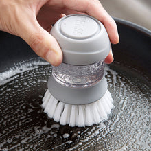 Load image into Gallery viewer, 2019 New Household Kitchen Washing Utensils Pot Dish Brush