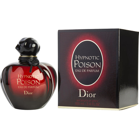 Dior Hypnotic Poison Réplica AAA 100ml
