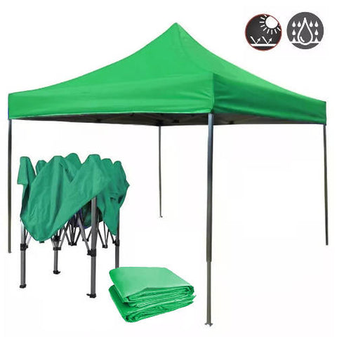 Toldo Plegable 3X3