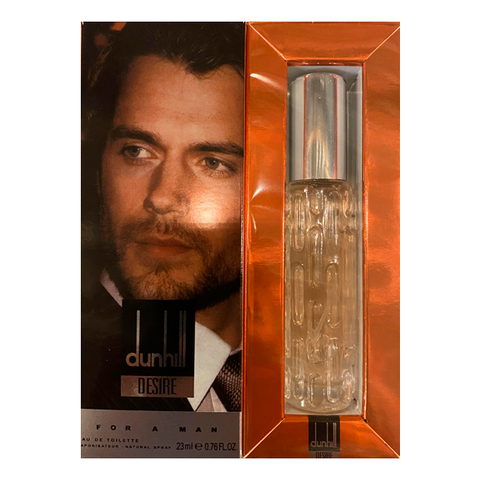 Dunhill Desire 23ML  Replica Categoria AAA