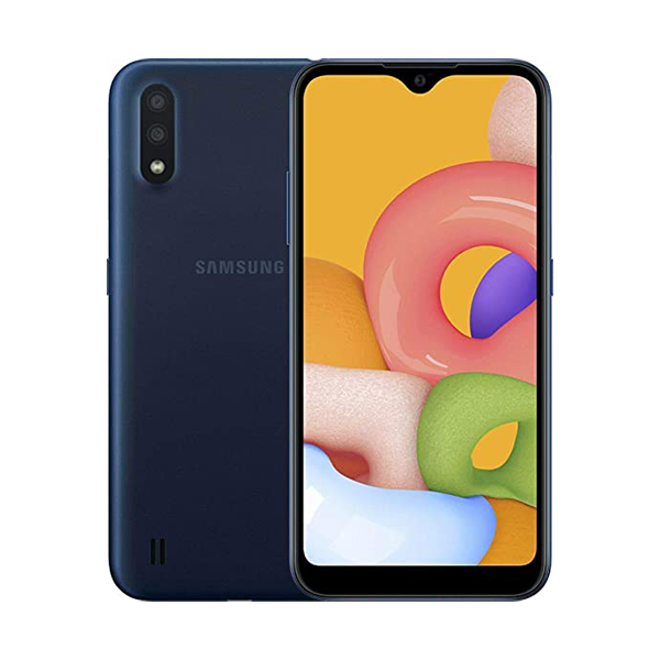 Samsung Galaxy A01s 2GB/16GB