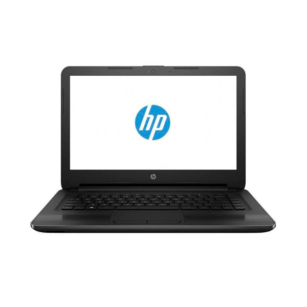"Notebook HP 240 G7 14"" Intel Core i3"