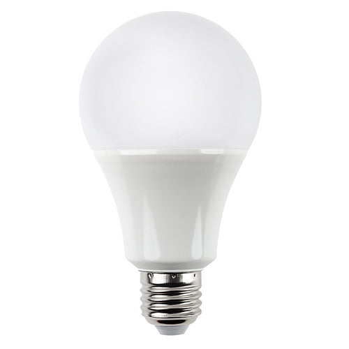 Bombillo LED Bulb 7w
