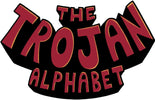The Trojan Alphabet Book