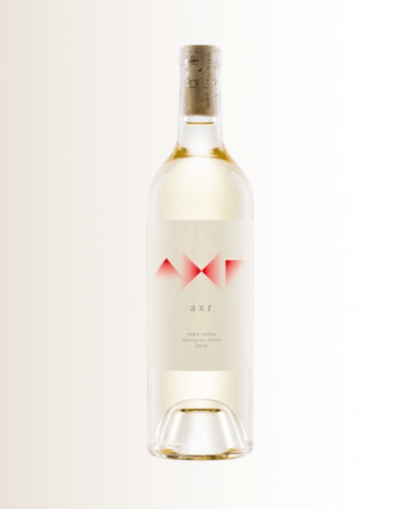 AXR Napa Valley Sauvignon Blanc - Gather1