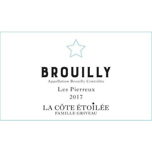 BROUILLY LES PIERREUX - Gather1