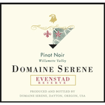 Domaine Serene Evenstad Reserve - Gather1