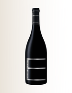 Emeritus Hallberg Ranch Pinot Noir - Gather1