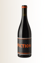 Field Recordings Fiction Red Blend - Gather1