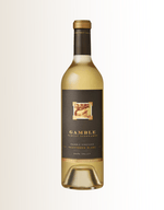 Gamble Family Vineyards Gamble Vineyard Sauvignon Blanc - Gather1