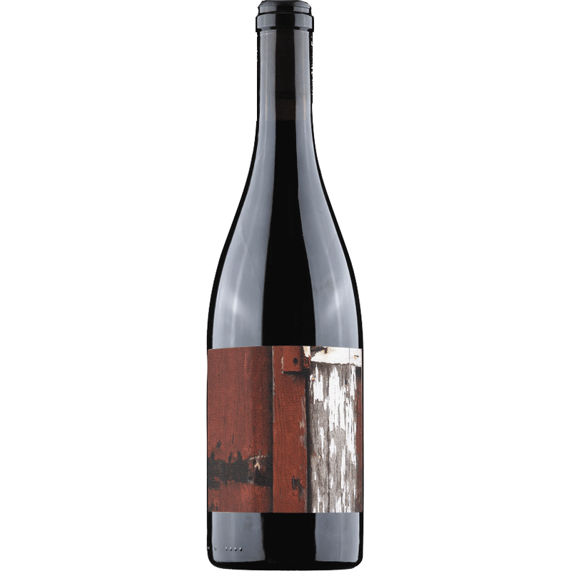 Herman Story Nuts & Bolts Syrah - Gather1