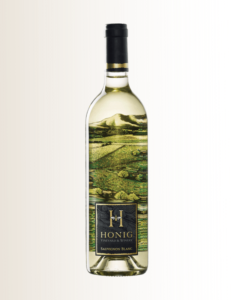 Honig Sauvignon Blanc - Gather1