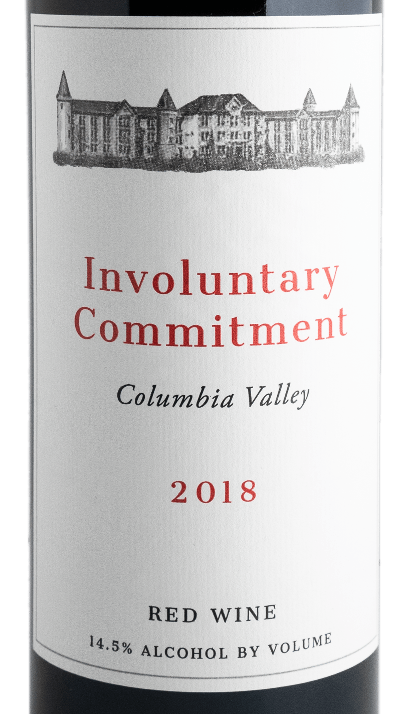 Involuntary Commitment - Gather1