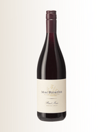 MacRostie Sonoma Coast Pinot Noir - Gather1