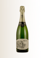 Mercat Brut Cava - Gather1