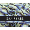 Sea Pearl Sauvignon Blanc - Gather1