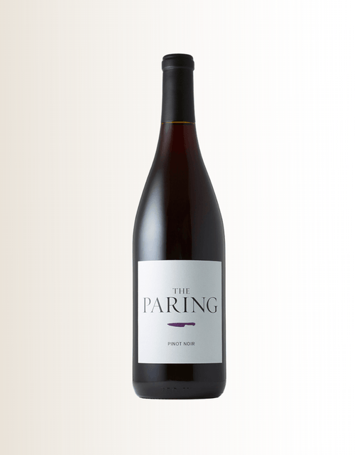 The Paring Pinot Noir - Gather1