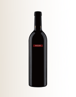 The Prisoner Wine Company Saldo Zinfandel - Gather1