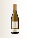Three Sticks Chardonnay Gaps Crown Vineyard - Gather1