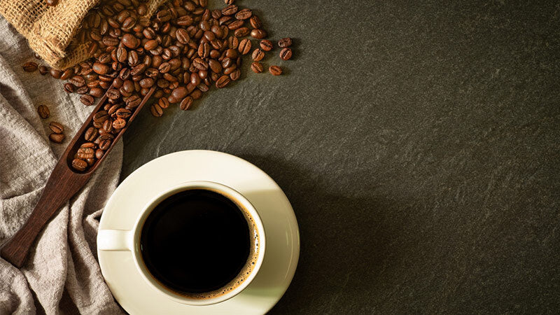 Benefits of Adding CBD to Your Coffee