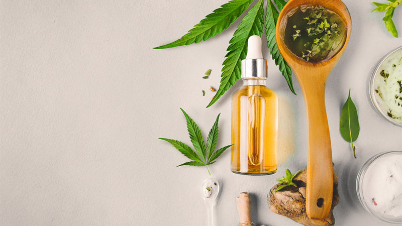 Is All CBD Oil the Same?