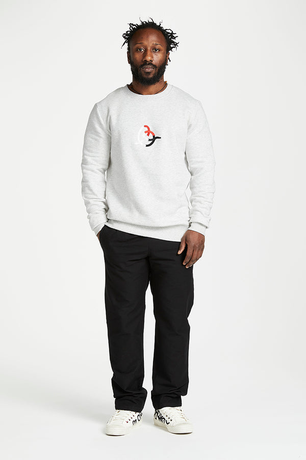 Trillature Sweatshirt
